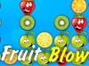 Fruit Blow