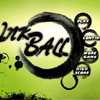 Ink Ball (Mobile Version)