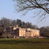 Jigsaw: Himley Hall
