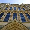 Jigsaw: Ripon Cathedral
