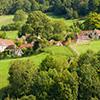 Jigsaw: Rural Landscape