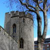 Jigsaw: Tower of London Turret