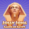 Jolly Jong – Sands of Egypt