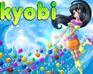 Kyobi