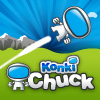 Konki Chuck