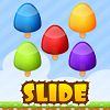 Lollys Slide