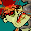 Mass Mayhem Zombie Expansion