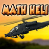 Math Helicopter
