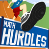 Math Hurdles