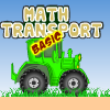 Math Transport Basic