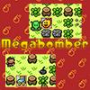 MegaBomber