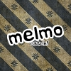 Melmo catch