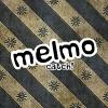 Melmo catch