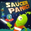 Saucer Panic