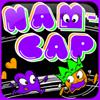 Nam-Cap