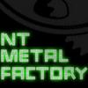 NT Metal Factory