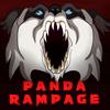 Panda Rampage