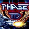 Phase TD