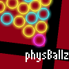 physBallz