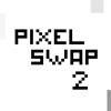 Pixel Swap 2