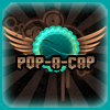Pop A Cap