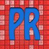 Prime Register