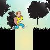 Pablo's Jump