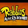 Rabbids – Alive & Kicking