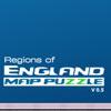 Regions of England