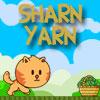 Sharn Yarn