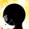 Sift Heads - Assault 3