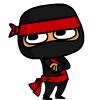 Sloppy Ninja – Fate