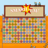 Smash 'Em!