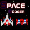 Space Dodger