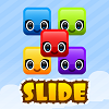 Sweet Blocks Slide