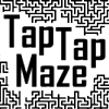 TapTapMaze