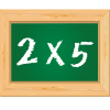 Test Your Mathematical Skill (Basic)