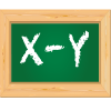 Test Your Mathematical Skill (Find Point From Linear Equation)