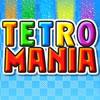 TetroMania