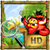 The Lost Crown – Hidden Object