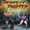 The Perfect Fighter 1.99