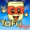 Tofu Ninja