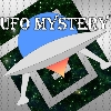 UFO mystery
