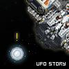 UFO Story