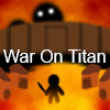 War On Titan