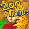 Zoo Time