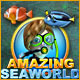 Amazing Sea World
