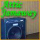 Attic Jamaway