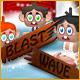 Blastwave