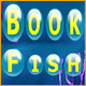 Bookfish